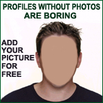 Image recommending members add Libertarian Passions profile photos