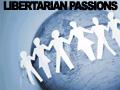 image representing the Libertarian community